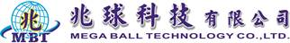 兆球科技有限公司|SMT 周邊耗材|印刷機|貼片機|迴焊機
