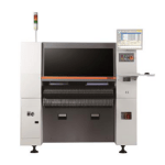 Read more about the article Hanwha-SM482 PLUS